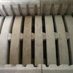 incinerator deseuri inciner pro i 850 2